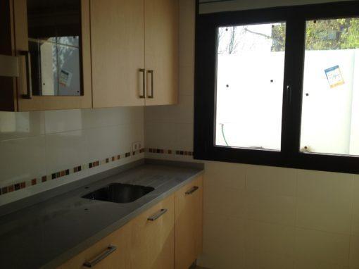 Dirección facultativa de vivienda unifamiliar en Valdemoro, Madrid
