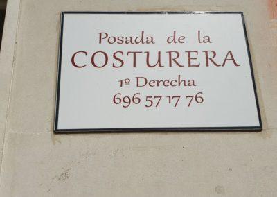 Casa de huéspedes en Aranjuez